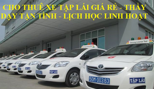 thue-xe-tap-lai