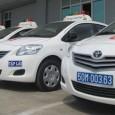 Học lái xe ô tô B2 TPHCM - Nhà Bè